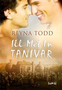 tanivar